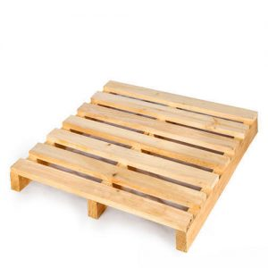 الطبلية الخشبية