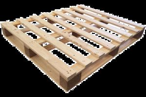 راه های جلوگیری از کپک پالت چوبی